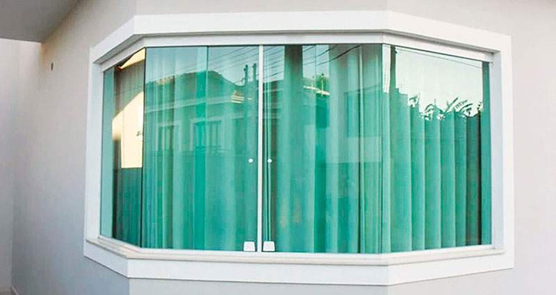 quanto custa uma janela de vidro