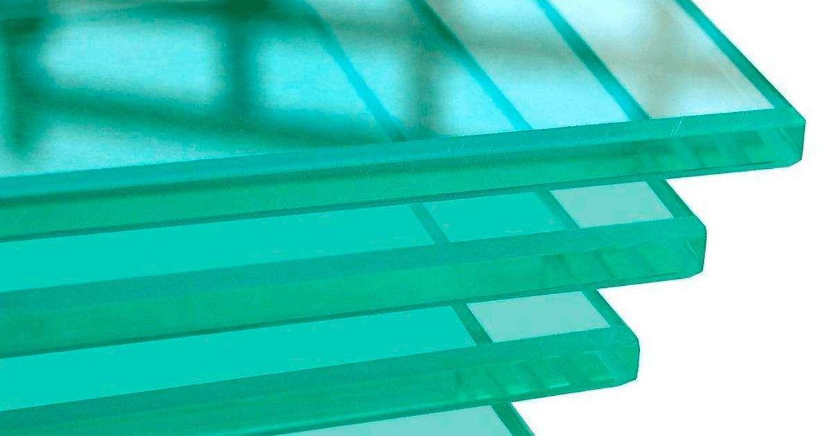 vidro temperado 10mm